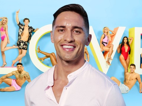 Love Island winner Greg O'Shea reveals he was meant to be in original line-up – but would things have played out differently?