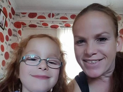 Mum cries 'I've got no kids left' after daughter died in house fire 'started by dad'