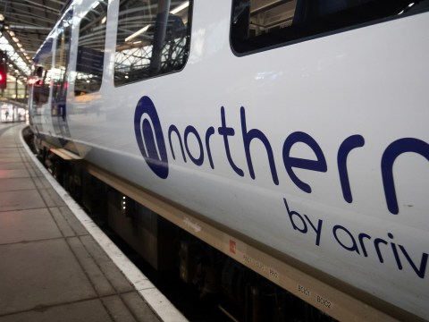 Northern Rail to be nationalised after years of commuter misery