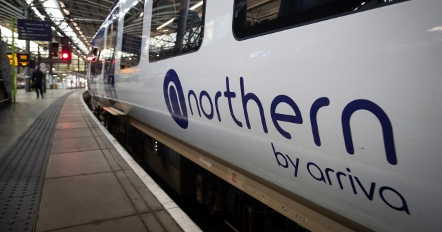 Northern Rail failed to deliver on promises to expand and modernise