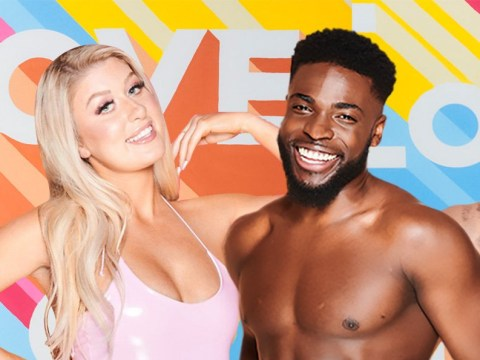 Love Island recap: Mike Boateng tries it on with Jess Gale as Shaughna Phillips and Sophie Piper clash