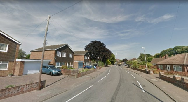 A man has been arrested on suspicion of attempted murder after two women were stabbed in the early hours of New Year's Day. The two victims were taken to hospital - with one believed to have serious injuries - after the 2am incident in Felixstowe, Suffolk. Suffolk Police have placed a cordon around the scene at a house. A 34-year-old man has been arrested on suspicion of attempted murder and currently remains in custody.