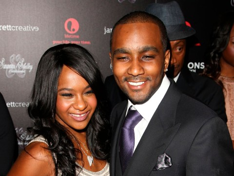 Nick Gordon's last social media posts were about Bobbi Kristina Brown as he's found dead on New Year's Day