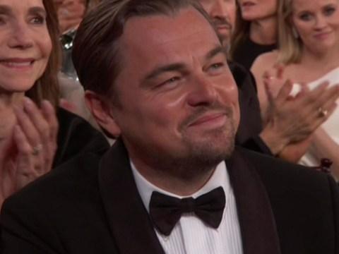 Biggest Oscar snubs of all time – from Brokeback Mountain to Leonardo DiCaprio shocks