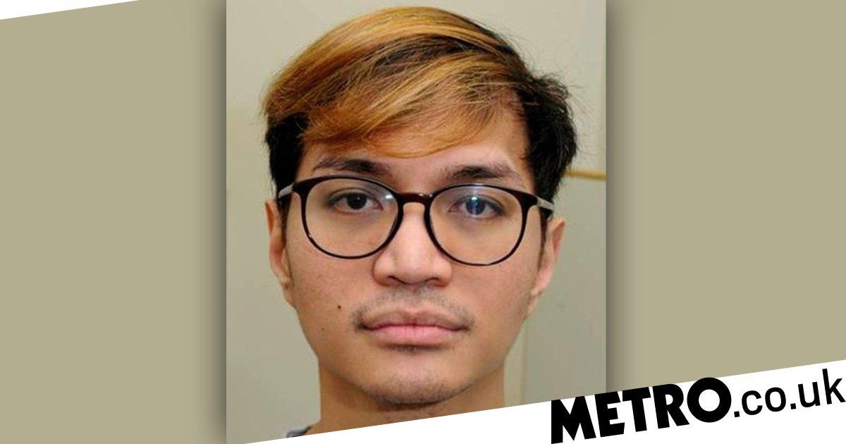 Indonesian mayor orders anti-LGBT raids in wake of Reynhard Sinaga rape case