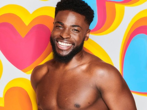 Love Island star Mike Boateng's family slams Greater Manchester Police over 'racist incidents' and 'false stories'