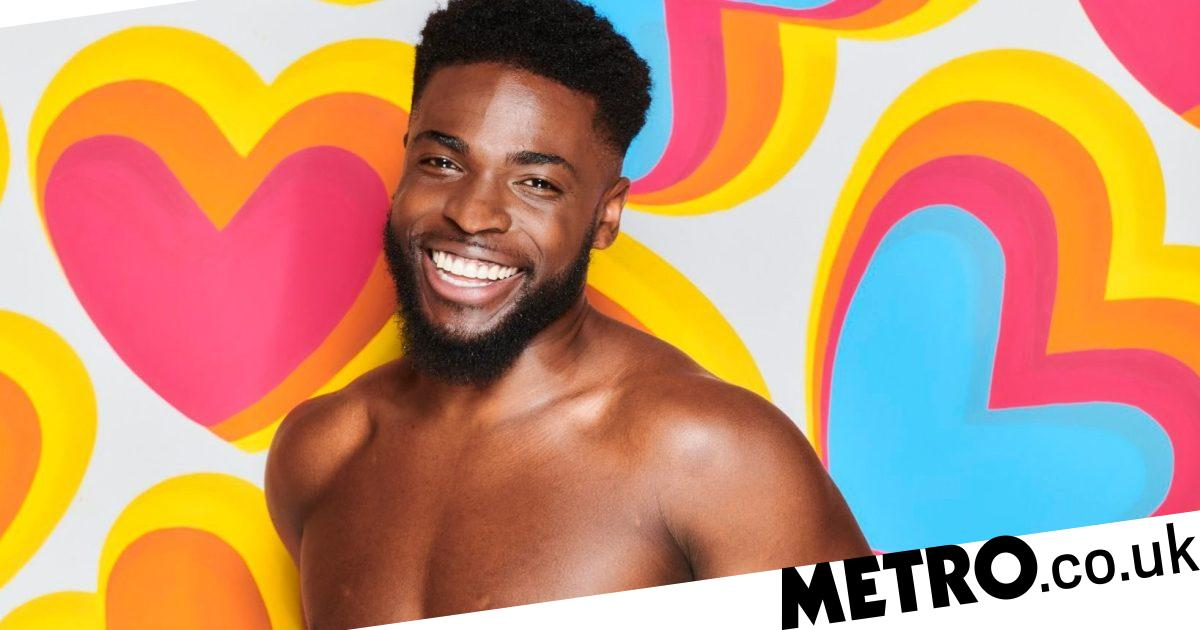 Which Football Club Did Love Island's Mike Boateng Play