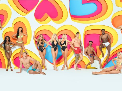 Who has left Love Island and will new islanders arrive soon?