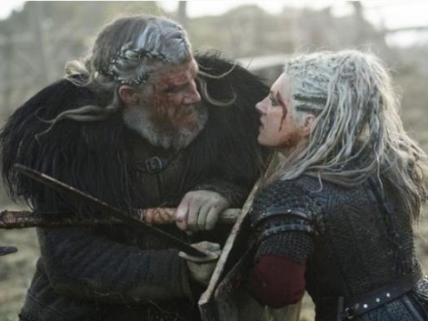 Vikings fans rage after major season 6 character death and believe they deserved better