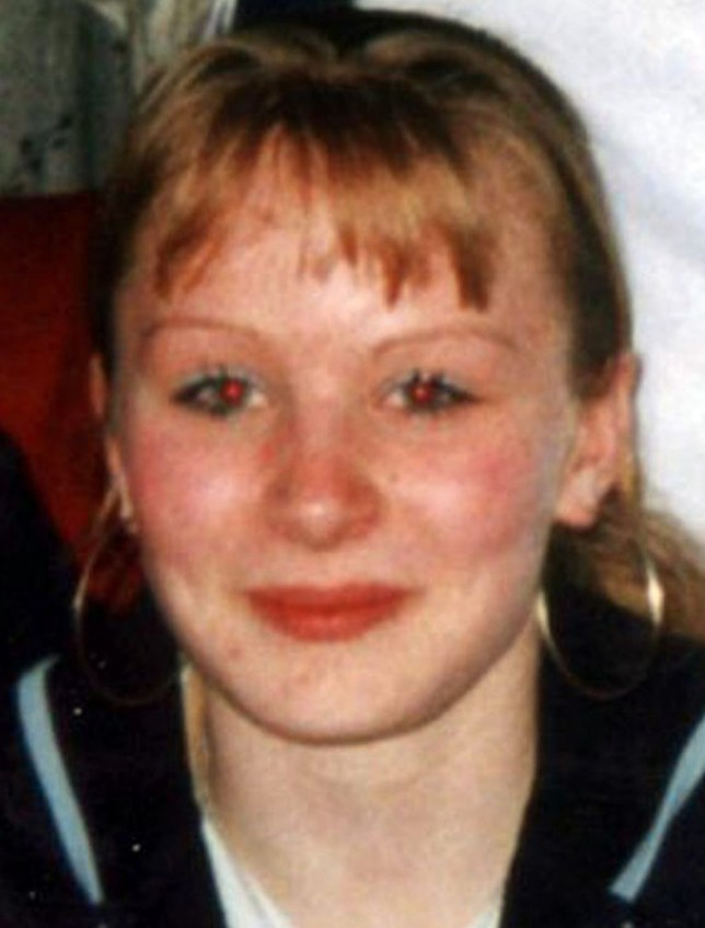 A coroner's narrative verdict recorded at an inquest into the death of a 15-year-old girl who was injected with heroin 'significantly underplays the coercion and control she was subject to' in terms of child sexual exploitation, a damning report claims. It also suggests the report's contents, following information gathered as part of a review, could represent new evidence - and an application for a fresh inquest into her death could now be made to the Attorney General. Victoria Agoglia's family have been asking for her abuse to be investigated ever since her death in Rochdale in 2003. The report represents the findings of the first part of a review into how child sexual exploitation is dealt with in Greater Manchester and considers a police operation launched in 2004 in response to Victoria's death. Operation Augusta was designed to investigate the sexual abuse of children predominantly in care in south Manchester, with the report identifying up to 97 potential paedophiles and around 57 potential victims. CAPTION Victoria Agoglia