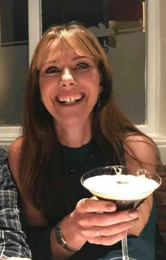 Image of Louise Lawford - A dog walker accused of losing several pets in her care is to be prosecuted for animal welfare offences. Louise Lawford is alleged to have been looking after at least five dogs when they went missing during a walk in woods in Staffordshire, in June. Owners said Ms Lawford, who operated Pawford Paws in Sutton Coldfield, had not revealed what happened to the pets. The case, brought by Birmingham City Council, is due to be heard at the city magistrates' court on 23 January. Ms Lawford, 49, of Flackwell Road, Erdington, is accused of nine animal welfare offences, including five counts of undertaking group walks without ensuring each dog had been vaccinated, allowing dogs off the lead without written consent and failing to contact the owners or dog warden immediately when dogs were lost. She is also accused of three counts of breaching conditions of the licence to operate a business providing home boarding for dogs and one further charge of failing to provide veterinary treatment for a skin infection for a dog. The council said Ms Lawford's dog boarding licence was revoked on 28 June. Picture: UNPIXS 16/01/2020