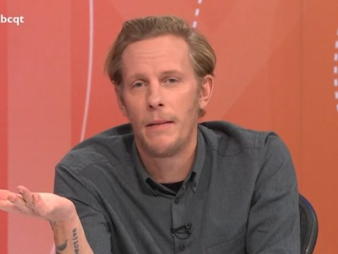 Actors union Equity's entire Race Equality Committee resigns over Laurence Fox apology