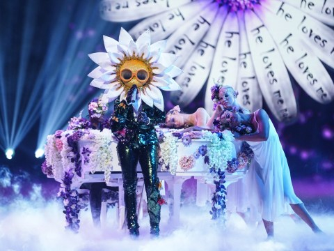 Who is Daisy on The Masked Singer? All the clues and theories so far