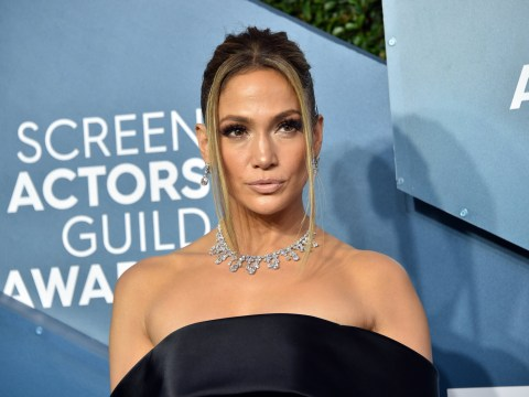 Jennifer Lopez vows to 'appreciate every single moment' after Kobe Bryant's tragic death