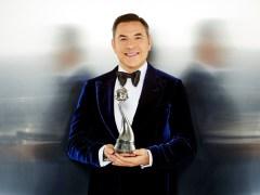 David Walliams to host The National Television Awards 2020