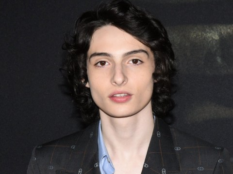 Stranger Things' Finn Wolfhard recalls rather frightening 'stalking' situation with adult fans when he was 13