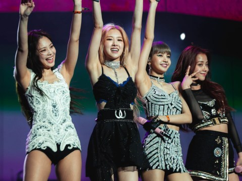 BLACKPINK album release date finally confirmed as agency tease 'special' song ahead of comeback