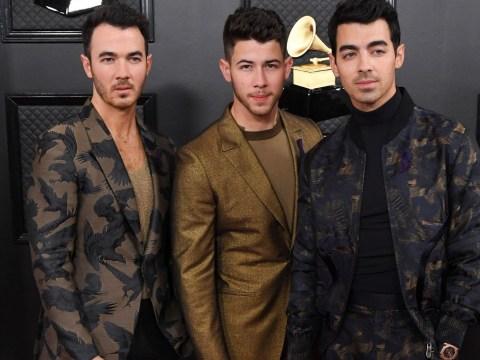 Jonas Brothers cancel Las Vegas residency amid coronavirus concerns