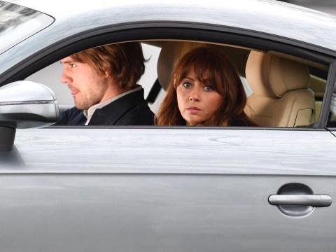 Coronation Street spoilers: Cast film intense scenes for Maria Connor and Ali Neeson