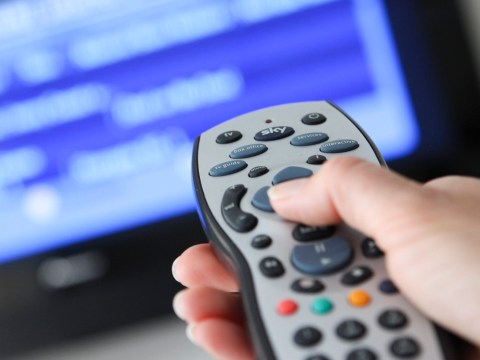 BBC suspends plans to phase out Red Button text service after successful petition