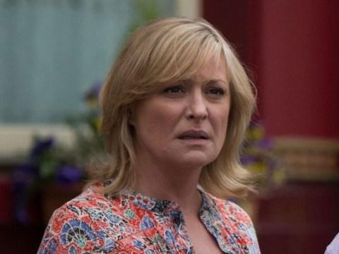 EastEnders star Laurie Brett reveals why she won't return as Jane Beale