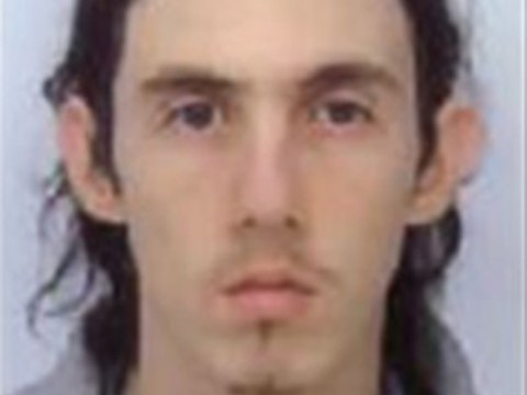 Man, 29, arrested over murder of one of the UK's worst paedophiles