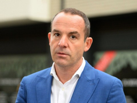'We are entering a depression' warns Martin Lewis as he addresses government furlough scheme