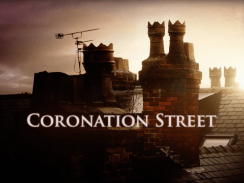 Coronation Street boss reveals big plans for the 10,000th episode