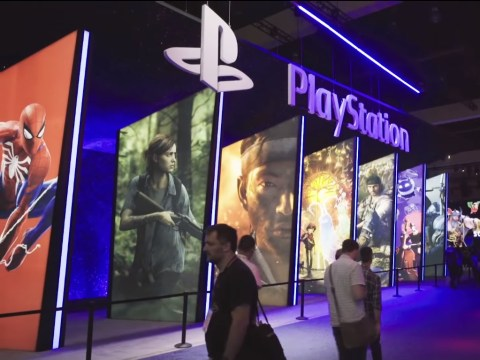 Sony confirm they will not attend E3 2020; planning 'hundreds' of consumer events for PS5