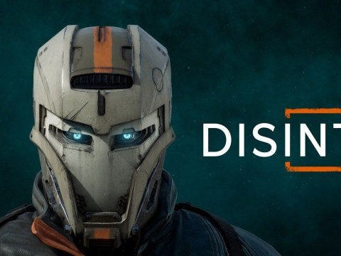 Disintegration technical beta review – shooting for something new