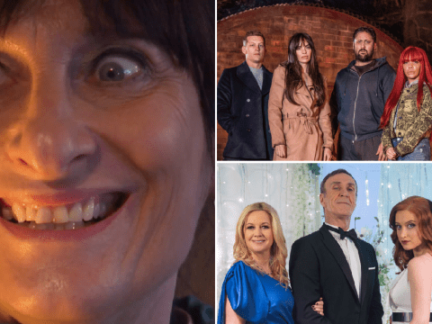 Hollyoaks spoilers: Everything we know about Hollyoaks Later — but who dies?
