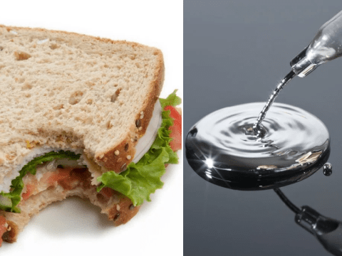 Man, 26, dies four years after colleague poisons sandwich with mercury