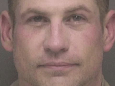 Husband 'borrowed friend's saw, killed wife, then returned it covered with her tissue and blood'