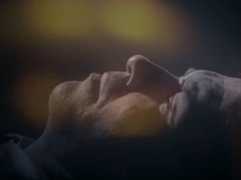 Emmerdale spoilers: Jai Sharma has blood on his hands as Graham Foster dies