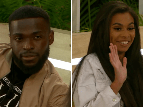 Love Island twist could spark Sophie Piper and Mike Boateng axe from villa for good tonight