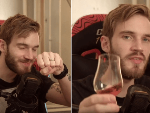 PewDiePie fans plead YouTuber to 'come back one day' amid break as memes roll in