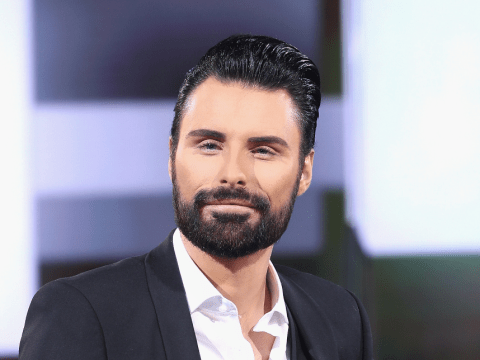 Rylan Clark-Neal only found out about Big Brother axe day before fans