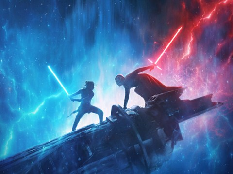 New 2021 Star Wars game will be intro to new films claim rumours