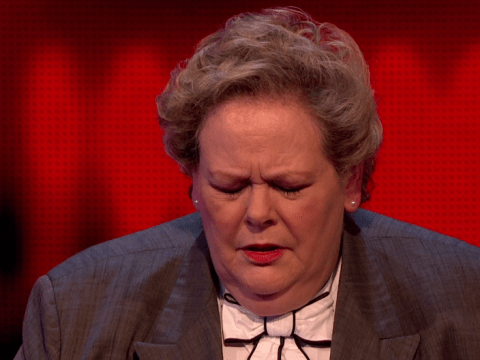 The Chase contestants shock viewers with win against Anne Hegerty after KFC question blunder