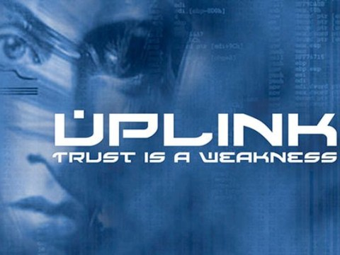 The real computer games: Uplink and Digital: A Love Story – Reader's Feature