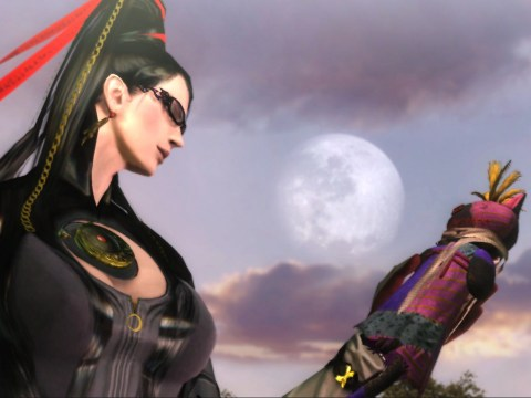 Platinum Games are the best video game developer in the world – Reader's Feature