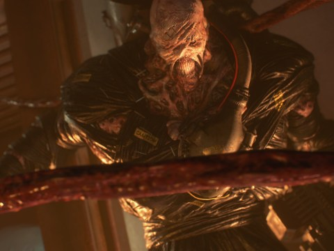Resident Evil 3 demo confirmed to be 'on the way' says Capcom