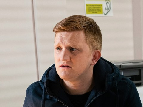 Coronation Street spoilers: Panic for Chesney Brown as Joseph goes missing