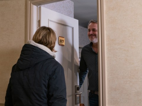 Coronation Street spoilers: Vile Ray Crosby forces Abi Franklin to have sex with him?