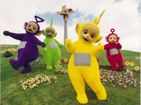 CBeebies at risk of axe if BBC licence fee is scrapped