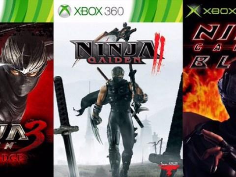 Nioh 3 ruled out for PS5 but Team Ninja hint at Ninja Gaiden 4