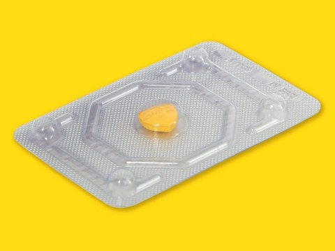 Young people have a 'dangerous lack of knowledge' about how the morning after pill works
