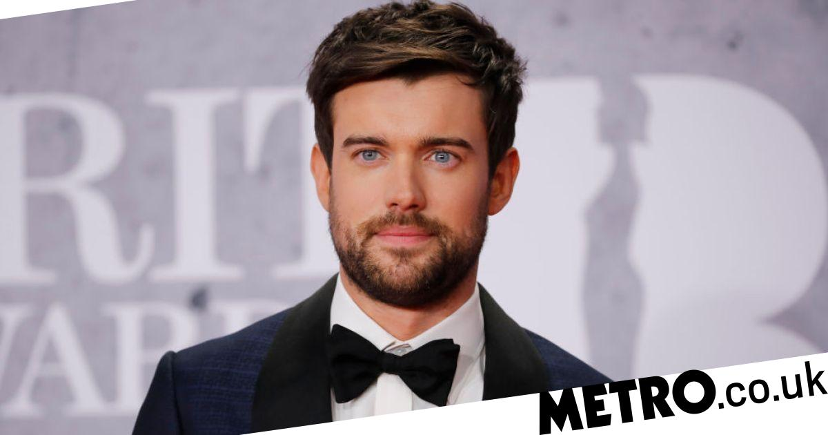 Jack Whitehall 'signs up to celebrity dating app Raya'