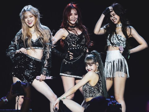 BLACKPINK respond to Lady Gaga album rumours as fans speculate about collaboration