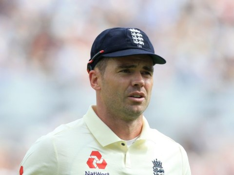 Nasser Hussain understands James Anderson omission but questions Keaton Jennings recall for Sri Lanka tour